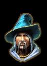 Data-gui-hud-ingame-wizard