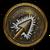 T2skill ice arrow