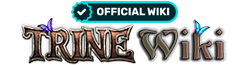 Official Trine Wiki