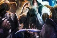 Goblins3