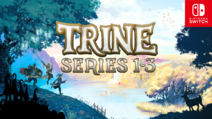 Trine Series promo 1920x1080