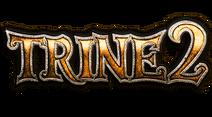 Trine2 logo