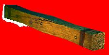 Beam (wood)