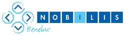 NobilisBenelux Logo