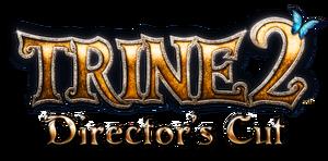 Trine2DirectorsCutLogo