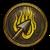 T2skill fire arrow