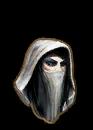 Data-gui-hud-ingame-thief