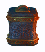Block (stone-medium)