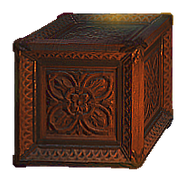 Crate (wood)