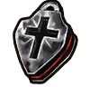 TrineItem Opfer-Amulett