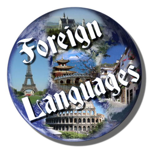 File:This are the foreign languages.png