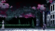Last Trinity Arata Lilith Lilim absorb MV