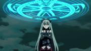 Sora magic ep10 AN