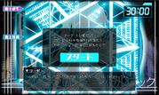 Trinity Seven Minigame 4