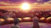 Arata Lilith sunshine ep8 AN