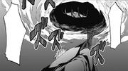 Lilith Abyss Trinity farthest argol ch48 MA