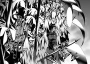 Rubine reapers ch64 7M MA
