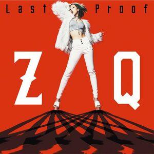 ZAQ Last Proof cover MU