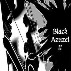 Black Azazel