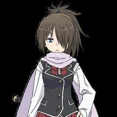 Levi's normal attire