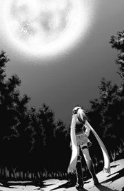 Levi moon ch44 MA