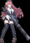 Lilith Asami