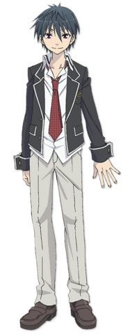 File:Arata Kasuga Anime Character Full Body.png