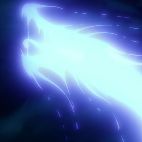 Meteor Dragonar
