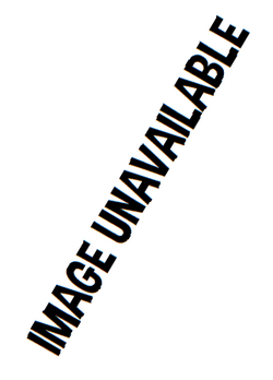 Unavailable Placeholder