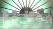 Yui Arin Arata Lilim Lilith Sora Ilia bath MV