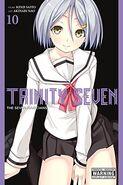 Hijiri cover yen press vol10 7M MA