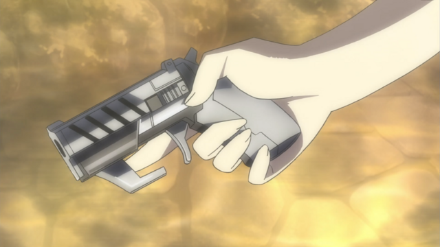 File:Lilith Outer Alchemic gun ep3 AN.PNG