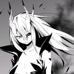 Ryuki while using Murasame