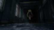 Lieselotte ghost ep5 AN