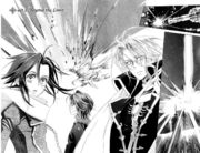 Trinity blood vol01 ch03 100 101