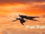 Flight Night (anime)