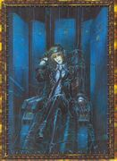 Dietrich Novel scans Trinity-Blood feba 91216