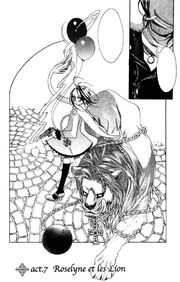 Trinity blood vol02 ch07 082