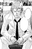 TB manga Clement v14-chapter 52