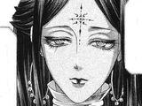 Lilith Sahl