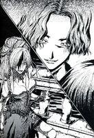 Anime Ashta Novel Endre Kourza asta-revenge-112859-welyn-preview-763c52d1