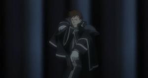 Episode 10 (Gun Kata)