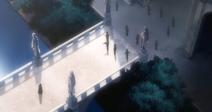 Episode 10 (Carabinieri garrison)