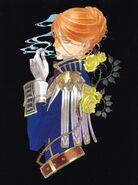 Mary-vol17