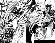 Trinity blood vol01 ch04 140 141