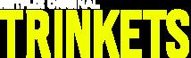 Trinkets Wiki