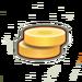 5,000 Coins - Triple Town