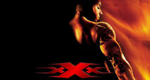 XXX Slider