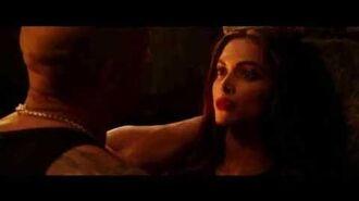 XXx Return of Xander Cage Trailer 2 2017 Trailer 2 Deepika Padukone Vin Diesel 2017