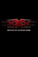 XXX Return of Xander Cage Teaser Poster
